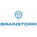 Brainstorm Multimedia